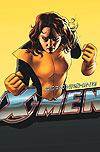Astonishing X-Men (2004) #16