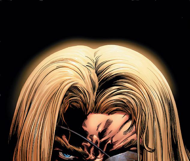 Thor #76
