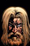 Thor #76