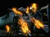 GHOST RIDER: TV SPOT TRAILER 1