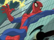 Spectacular Spider-Man Animated Series Traile