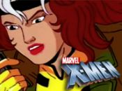 X-Men (1992) - Season 4, Episode 57