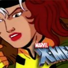 Watch '90s X-Men Animated Ep. 57 for Free