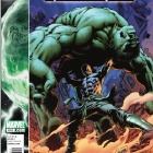 PREVIEW: Incredible Hulks #616