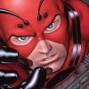 Earth's Mightiest Costumes: Hank Pym