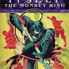 Fear Itself: Monkey King (2011) #1