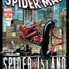 Amazing Spider-Man (1999) #666, 2nd Printing Variant