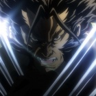X-Men Anime Episode 9 Preview