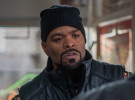 The Marvel Life: Method Man