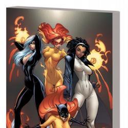 Marvel Divas (2010 - Present)
