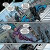 FANTASTIC FORCE 4 Preview Page 2