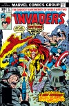 Invaders, The #12