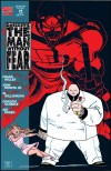 Daredevil: The Man Without Fear #4