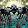 A Civil War Vendetta in Wolverine #42