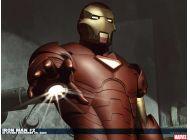 Iron Man (1968) #2 Wallpaper