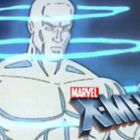 Watch '90s X-Men Animated Ep. 37 for Free