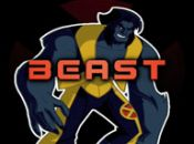 Wolverine and the X-Men Spotlight: Beast