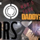 FREE! Read the Secret Warriors Special: Who's Your Daddy? #1