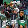 PREVIEW: Spider-Man vs. Vampires #1