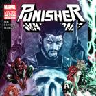PUNISHER: WAR ZONE 2