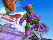 Super Hero Squad Online: Mayhem Mode Trailer