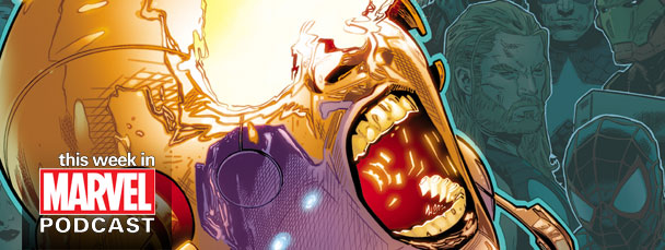 Download Episode 105 of This Week in Marvel