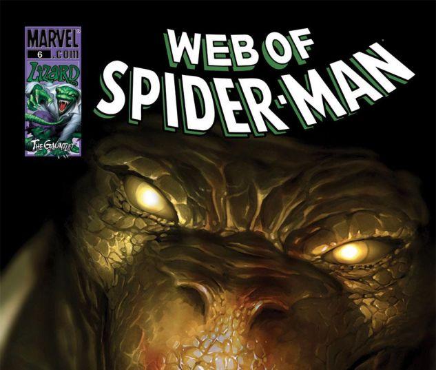 Web_of_Spider_Man_6_cov