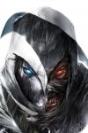 Shadowland: Moon Knight (2010) #3