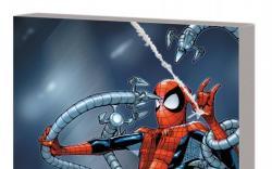 Marvel Adventures Spider-Man Vol. 18 Digest (Digest)