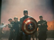 Captain America: The First Avenger TV Spot 10