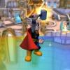 Classic Thor Enters Super Hero Squad Online
