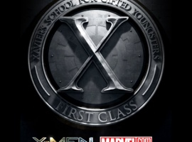 Watch the Event Screening of X-Men: First Class!