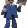 Marvel Minimates Wave 43- J. Jonah Jameson
