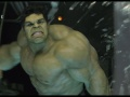 Marvel's The Avengers - Trailer 2