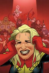 Avengers Assemble #16 