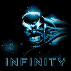 Infinity (2013 - Present)