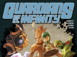 Guardians_of_Infinity_2015_3