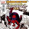 AMAZING SPIDER-MAN #564