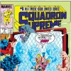 Squadron Supreme #5