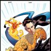 MARVEL ADVENTURES FANTASTIC FOUR #30