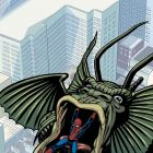 Marvel Adventures Spider-Man (2005) #19
