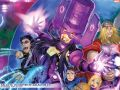 Galacta: Daughter of Galactus (2010) #1 Wallpaper