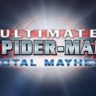 Watch the Spider-Man: Total Mayhem Debut Trailer