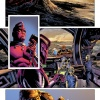 FF #3 Preview by Steve Epting