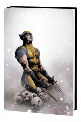 Wolverine (Issues 10-14) (Hardcover)
