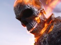 Ghost Rider: Spirit of Vengeance Trailer 2
