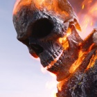 Watch the New Ghost Rider: Spirit of Vengeance Trailer