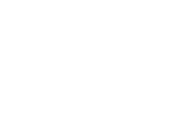 Siege: Young Avengers Trade Dress