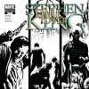 DARK TOWER THE FALL OF GILEAD #4 Sketch Variant Cover