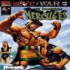 THE INCREDIBLE HERCULES #122